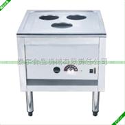 蒸包子爐|燃氣蒸包子爐|三眼蒸包子爐|蒸包子爐價格|北京蒸包子爐