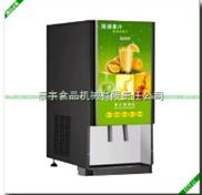 冷熱飲料機|三頭冷熱飲料機|北京冷熱飲料機|冷熱飲料機價格|果汁飲料機