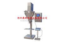 厂家供应 AT-F2 粉末自动定量包装机
