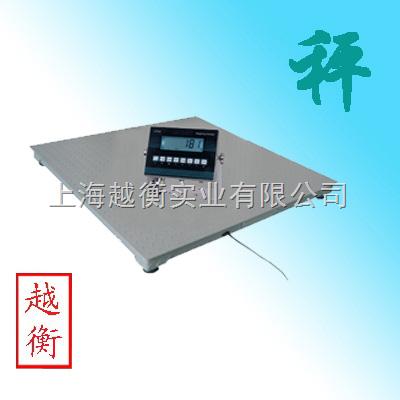 XK3150系列防爆电子平台称