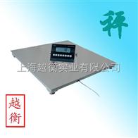 SCSXK3150系列防爆电子平台称