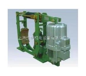 YWZ10-630/E121电力液压鼓式制动器YWZ10-630/E201