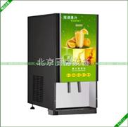匯源果汁現調機|匯源現調果汁機|濃縮果汁現調機|全自動現調飲料機