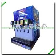 食品饮料加工设备-可乐机|百事现调机|碳酸可乐机|做汽水的机器|北京可乐饮料机