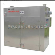 CT-C-I-热风循环烘箱价格优的厂家*苏瑞烘箱