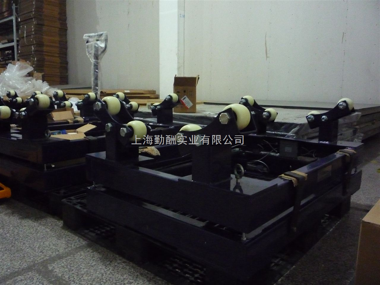 scs-10t电子钢瓶秤厂家直销品牌