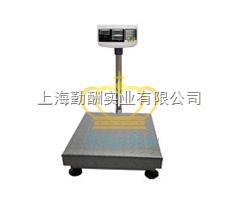 TCS-KS系列高强度碳钢平台秤,您值得信耐的品牌