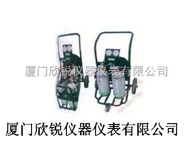 MSA梅思安10109153移动式长管呼吸器