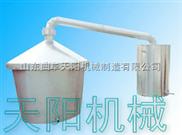 小型白酒蒸餾設備廠家直銷