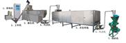 变性淀粉生产线加工设备—济南泰诺机械