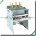 烫菜煮面机|燃气煮面炉子|麻辣烫机器|北京煮面炉