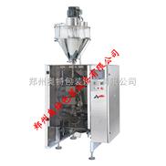 批量生产AT-F520全自动奶粉包装机 灌装线