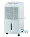 家用除湿机厂家及选型,杭州全自动家用抽湿机报价