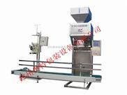 厂家供应AT-DGS-50K 颗粒定量包装机