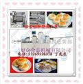 :SZ-09C型酥饼机