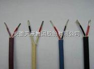KX-HB-FFRP2*1.0补偿导线