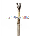 NH-FP1F-24*1.5耐火电缆