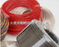AFPF-4*1.5高温电缆