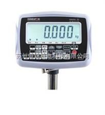 太仓CWB22-30kg/1g计重电子秤