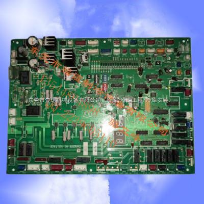 海信日立ras-840fs5q变频模块主板压缩机