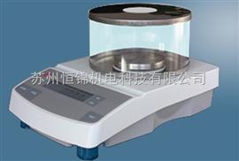 太仓WT2003N-200g/1mg电子天平