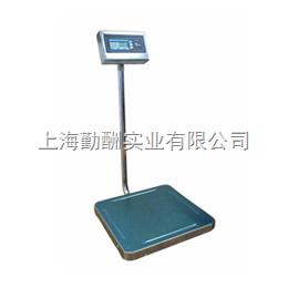 TCS-寺岗防水电子台秤,莆田不锈钢电子台秤专业维修