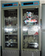供应全自动酸奶机不锈钢内胆正品优各尔商用现酿酸奶机