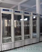 供应供应北京酸奶机价格优各尔多功能智能商用酸奶机