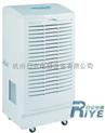 杭州电力除湿机哪个牌子好?品牌抽湿机厂家