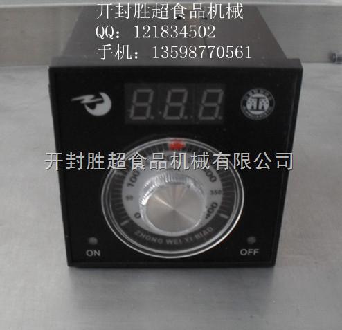 烤箱数显温控表 _供应信息