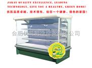 山东济南出售立式保鲜柜一般价格贵吗-合肥优凯制冷有限公司