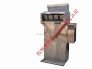 长期批发AT-4DC-2K茶叶自动分装机