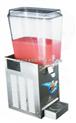 太原單缸冷飲機,陽泉果汁冷飲機,呂梁冷熱多功能飲料機