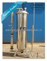 GL-二氧化碳過濾器
