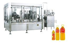 果汁加工生产设备