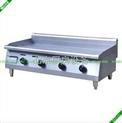 铁板烧机|燃气铁板扒炉|日式大扒炉|煎牛扒机|北京手抓饼机