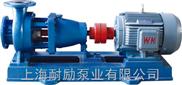 卧式单级单吸离心泵,IS\IR型离心泵