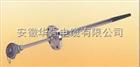 WRE-230NM耐磨热电偶