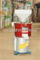 沧州磨浆机 DM-Z125A铜 米浆机 自分渣磨浆机