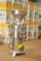 沧州昌鸿 DM-Z160CB铜 铝抛光 米浆机石磨豆浆机 自分渣磨浆机