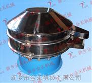 筛分设备-【厂价热销|陶瓷振动筛|佛山陶瓷振动筛】优质供应商-陶瓷专用振动筛