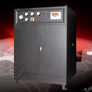 供熱水專用9kw~720kw電熱水鍋爐