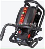 BM Teknik 焊缝清洁设备