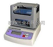 塑料粒子密度天平/密度测试仪