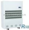 通化電子廠專用防潮設備、電子廠防潮除濕器