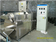 DSE-济南预糊化淀粉设备