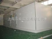 食品冷库安装、大型干货冷藏库建造、物流中心冷库设计安装、果蔬气调冷库
