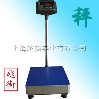 高东镇电子磅秤厂家,浦东新区电子平台秤专卖