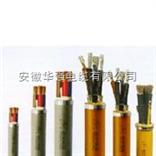 NHA-VV22耐火电缆
