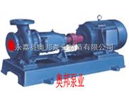 IS单级单吸离心泵,卧式单级单吸离心泵,奥邦泵业